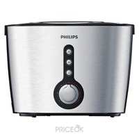 Фото Philips HD 2636
