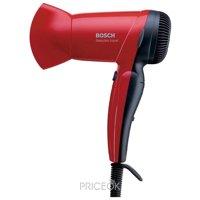 Фото Bosch PHD 1150