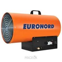 Фото Euronord K2C-G250E