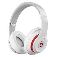Фото Beats by Dr. Dre Studio 2