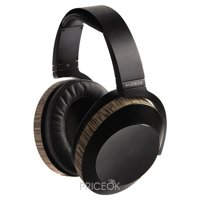 Фото Audeze EL-8 Closed-Back