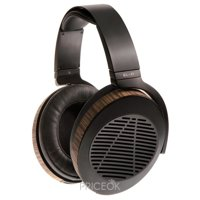 Фото Audeze EL-8 Open-Back