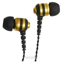 Фото Fischer Audio Golden Wasp