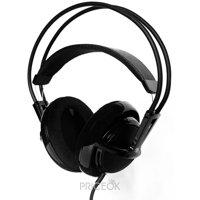 Фото SteelSeries Siberia Full-size Headset
