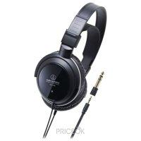 Фото Audio-Technica ATH-T300