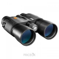 Фото Bushnell Fusion 1 Mile ARC 12x50 202312