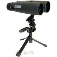 Фото Bushnell Powerview - Porro 16x50