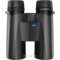 Фото Carl Zeiss CONQUEST HD 10x32
