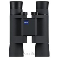 Фото Carl Zeiss Conquest Compact 10x25 T*