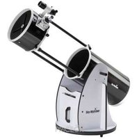 Фото Sky-Watcher BK DOB 12
