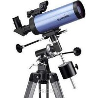 Фото Sky-Watcher Mak80EQ1