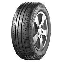 Фото Bridgestone Turanza T001 (185/65R15 88H)
