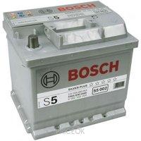 Фото Bosch 6CT-54 Аз S5 (S50 020)