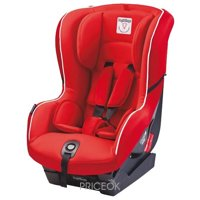 Фото Peg-Perego Viaggio1 Duo-Fix ASIP