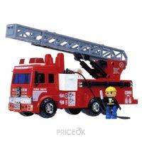 Фото Daesung Пожарная машина (926)