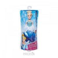 Фото Hasbro Принцесса Ариель (B5284_B5285)