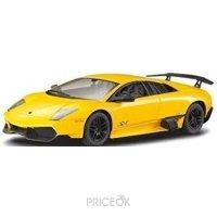 Фото Rastar Lamborghini Murcielago 1:24 (39000)