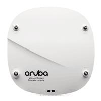 Фото Aruba Networks IAP-325