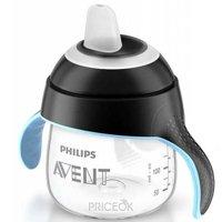 Фото Philips Чашка с носиком 200 мл (SCF751/00)