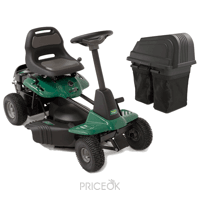 Фото Weed Eater WE261