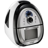 Фото Russell Hobbs PURIFRY MULTI HEALTH 21840-56