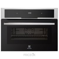 Фото Electrolux EVY 7800 AAX