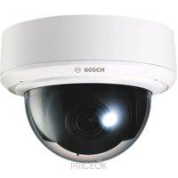 Фото Bosch VDI-244V03-1