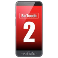 Фото Ulefone Be Touch 2
