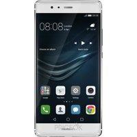 Фото Huawei P9 Plus 64GB Single SIM VIE-L09