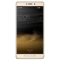 Фото Blackview R7