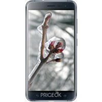 Фото ASUS Zenfone 3 ZE520KL 3/32Gb