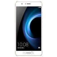 Фото Huawei Honor 8 4/64Gb