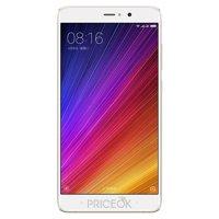 Фото Xiaomi Mi5s Plus 6/128Gb