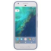 Фото Google Pixel 4/32Gb