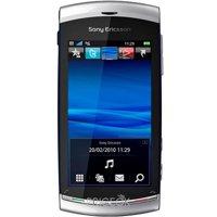 Фото Sony Ericsson U5i Vivaz