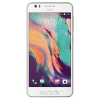 Фото HTC Desire 10 Lifestyle 32Gb
