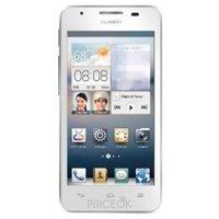 Фото Huawei U8951 Ascend G510