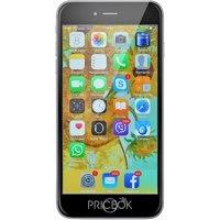 Фото Apple iPhone 6 Plus 128Gb
