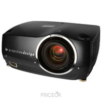 Фото Projectiondesign F30