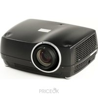 Фото Projectiondesign F32