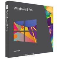 Фото Microsoft Windows 8.1 Профессиональная 32 bit Русский для 1 ПК OEM (FQC-06968)