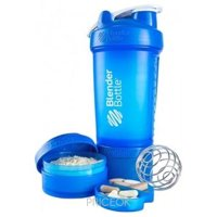 Фото Blender Bottle ProStak 450 ml