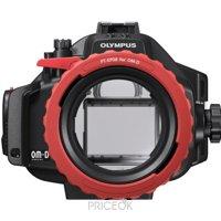 Фото Olympus PT-EP08