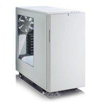 Фото Fractal Design Define R5 White Window w/o PSU