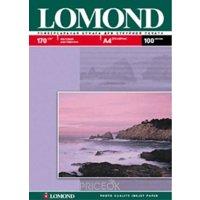 Фото Lomond 0102012