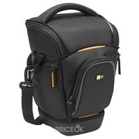 Фото Case Logic SLR Zoom Holster
