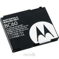 Фото Motorola BC60