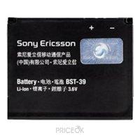 Фото Sony Ericsson BST-39
