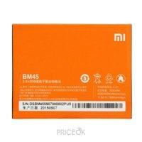 Фото Xiaomi BM45