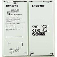 Фото Samsung EB-BA510ABE